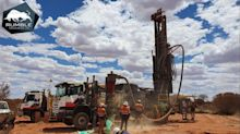 Rumble Resources Ltd (RTR.AX) Annual Report to Shareholders