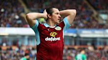 Joey Barton hit with 18-month ban after 10-year betting spree