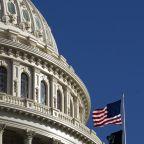 Schiff calls Dershowitz argument absurd ahead of Trump impeachment trial's resumption on Tuesday