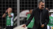 Pediu tempo: Atlético-MG consegue mais dias para montar defesa contra ação movida por Dudamel na FIFA