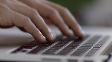 Escribe un email a 246 chicas para encontrar a la que conoció la noche anterior