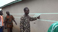 Bénin : retour au calme à Tchaourou