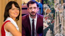 A la télé ce soir : Battle of the sexes, Crac-crac, Sur les toits des villes sont dans le top 3 de Télé Star