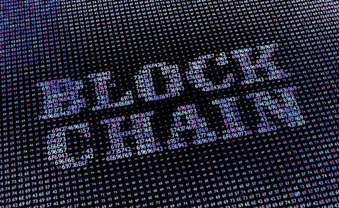 Gun Tracking Blockchain Ban Moves A Step Closer In Arizona