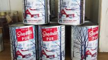 Supreme Court agrees to hear case involving fine for massive maple syrup heist