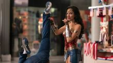 'Wonder Woman 1984' director says 'we need more variety in superhero movies, not less'