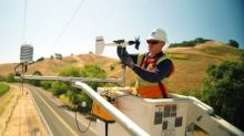 PG&E Installs 100th New Weather Station in 2018, Network Helps Bolster Wildfire Prevention and Response Efforts