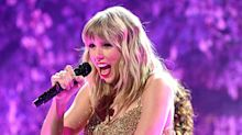Taylor Swift to drop surprise Christmas song and music video