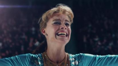 I, Tonya review: Truth is relative in this bleak comedy-drama