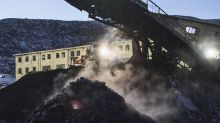 Coal-Loving Indonesia Stock Investor Doubles Down After 43% Gain