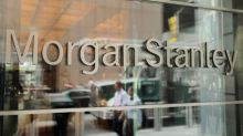 Exclusive: Morgan Stanley likely to gain majority control of China securities JV in H2 - sources