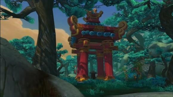 Raid Rx: A new balance for intellect and spirit in Mists of Pandaria
