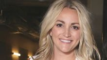Jamie Lynn Spears Talks Priority Shift After Maddie's Life-Threatening Accident in 26th-Birthday Post