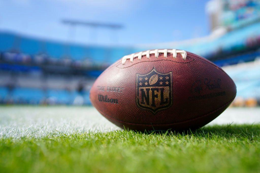 2020 Sunday Night Football Schedule How To Watch Nfl Games On Tv Live Streams Online Channel Kickoff Time