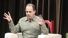 PayPal Mafia reunion: Keith Rabois leaving Khosla to join Peter Thiel's Founders Fund