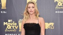 Lili Reinhart Talks Body Dysmorphia After Critics Who Say She's Too Skinny to Have Body Image Issues