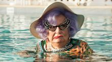 Absolutely Fabulous Movie To Feature INSANE Number of Celebrity Cameos