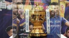 IPL 2020 Latest News Live, September 9: Latest Updates, Top Stories of Indian Premier League Season 13 You Need to Know