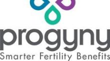 Progyny Strengthens Board of Directors with Appointments of Healthcare and Technology Leaders