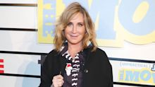 Sonja Morgan Reacts to Century 21 Closure After Launching Her Clothing Line with the Store