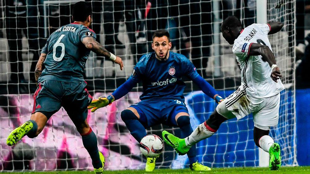 Calciomercato Juventus, è ufficiale il passaggio di Leali allo Zulte Waregem