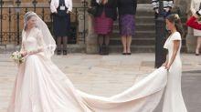 Cómo vestirse para una boda: 10 errores que debes evitar