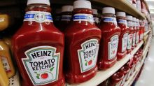 Kraft Heinz, Altria, Ford, Exxon and Hershey: Stocks to Watch