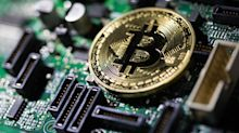 Trader who called bitcoin's 84% decline now predicts this