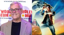 'Back to the Future' writer Bob Gale says no to reboot: 'You don't sell your kids into prostitution'