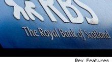 RBS inundated with 1,600 complaints a day