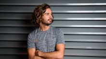 Joe Wicks feeling 'confused and lost' after end of PE lessons