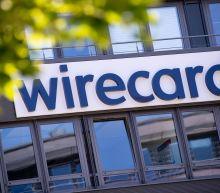 Watchdog still has concerns about Wirecard's UK business