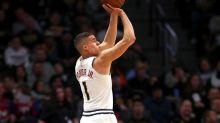 NBA-Star irritiert mit fragwürdigen Corona-Aussagen