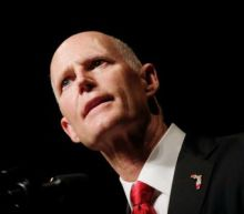Prosecutor, governor spar over death penalty in Florida's top court