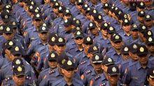 PNP-IAS simplifies procedures to resolve administrative cases of errant cops