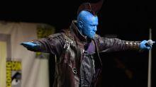 Marvel v DC: Who Walked Away the Bigger Hero at Comic-Con?