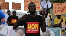 Présidentielle en Côte d'ivoire : le spectre des violences intercommunautaires resurgit