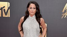 'Teen Mom 2' Star Jenelle Evans Struggled With Heroin Addiction: 'I Was Shooting Up 4 or 5 Times a Day'