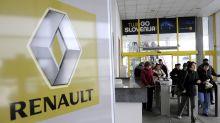 Coronavirus: Renault CEO to unveil eight year turnaround plan in 2021