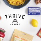 Thrive Market CEO: socially conscious companies can change Big Food for the better