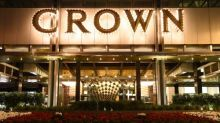 Crown casino accused of tampering with pokies as Andrew Wilkie drops bombshell