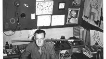 美國超級英雄之父 Stan Lee逝世