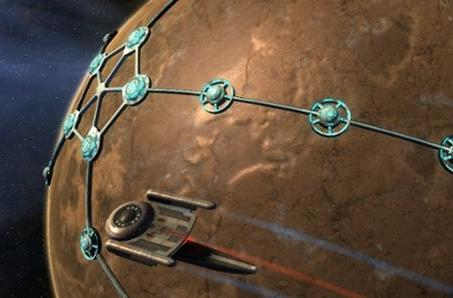 Star Trek Online's Path to F2P highlights crafting changes