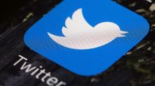 Twitter in security job search before hack