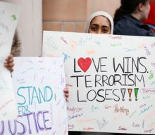 Facebook looks to place restrictions on who can go live after Christchurch attack