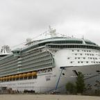 Mother: Family will sue cruise company over toddler's death
