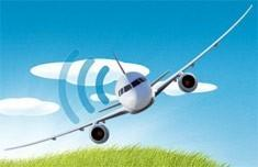 Gogo grabs 1MHz spectrum from JetBlue subsidiary LiveTV, beefs up in-flight bandwidth