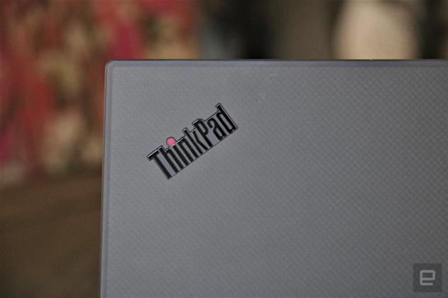 Save up to $1,000 on Lenovo ThinkPad laptops ahead of Black Friday