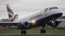 Former British Airways Pilot Jailed for Reporting to Work Drunk