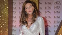 Caitlyn Jenner reveals 'Mrs Brown's Boys' guest role as she shares photo from set